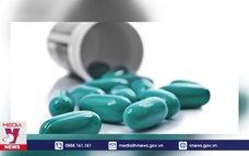 Nhật Bản phê chuẩn thuốc điều trị COVID-19