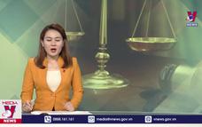 Đắk Lắk khởi tố vụ án làm lây lan dịch bệnh truyền nhiễm