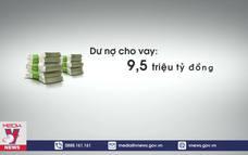 Doanh nghiệp mong muốn được giảm lãi suất cho vay