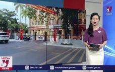 Phó trưởng CA quận Đồ Sơn, Hải Phòng làm sai lệch hồ sơ