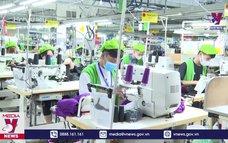 Hà Nội: Người lao động tự do được hỗ trợ 1,5 triệu đồng