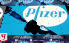 Những thông tin quan trọng cần biết về vaccine Comirnaty của Pfizer
