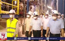 Năm 2022, Nhiệt điện Thái Bình 2 phải đi vào hoạt động