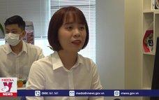 Người Việt ở Nhật Bản háo hức đón chờ Olympic Tokyo