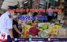 Hơn 3.000 cơ sở kinh doanh tại Đà Nẵng cam kết không tăng giá