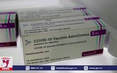 AstraZeneca tìm kiếm chuỗi cung ứng vaccine cho Đông Nam Á