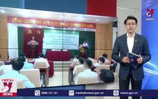 Bắc Ninh giải ngân vốn hỗ trợ doanh nghiệp