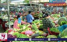 Nguy cơ dịch lây lan rộng các Chợ tại Đà Nẵng