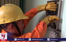 EVNCPC rút ngắn thời gian cấp điện mới