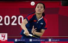 Olympic 2020: Chờ tin vui từ cầu lông, bắn cung và boxing