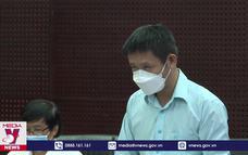 Hai chuỗi bệnh tại Đà Nẵng có nguy cơ lây nhiễm rất cao