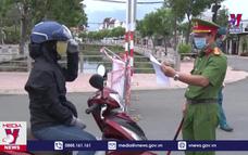 Gần 1.600 cá nhân, CSKD ở Long An bị xử phạt hành chính