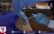 COVAX dự kiến có thêm 250 triệu liều vaccine