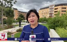 Pháp tăng cường sử dụng giấy chứng nhận sức khỏe