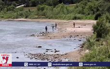 Hơn 700 ca đột tử tại British Columbia (Canada) do nắng nóng