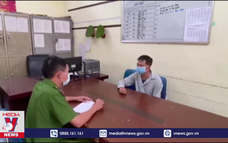 """Những """"hạt sạn"""" cản trở công tác phòng, chống dịch tại Quảng Ninh"""