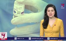 Bắc Ninh triển khai tiêm vaccine cho các chủ nhà trọ
