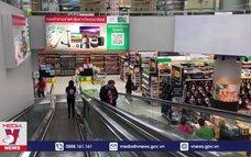 Thái Lan điều chỉnh dự báo tăng trưởng