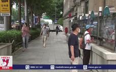 Hàn Quốc siết chặt quy định phòng dịch COVID-19 tại Seoul