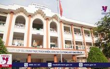 Kiên Giang không tổ chức thi tốt nghiệp THPT đợt 2