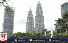 Quốc hội Malaysia hoãn phiên họp đặc biệt