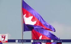 Các nước Đông Nam Á tăng cường chống dịch COVID-19
