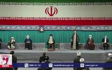 Tân Tổng thống Iran cam kết cải thiện nền kinh tế quốc gia