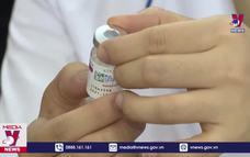 Thêm 1,8 triệu liều vaccine cho TP. Hồ Chí Minh và Hà Nội
