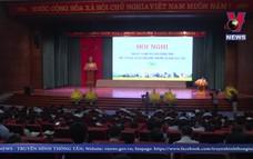 Bắc Giang hoàn thành sớm nhiều mục tiêu nông thôn mới