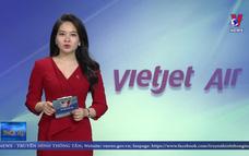 Vietjet ký hợp đồng mua 20 tàu bay A321XLR của Airbus