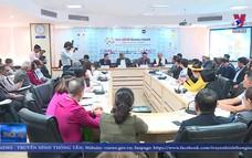Thúc đẩy thương mại đầu tư Việt Nam-Ấn Độ