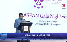 ASEAN Gala Night 2019