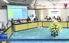 Hội thảo quốc tế về Biển Đông tại Ấn Độ