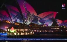 Thuận lợi từ kinh tế ban đêm tại Australia