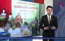 Đảng bộ xã đầu tiên ở Hưng Yên tổ chức Đại hội điểm cấp cơ sở