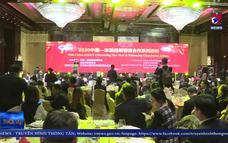 Doanh nghiệp ASEAN kinh doanh thành công tại Trung Quốc