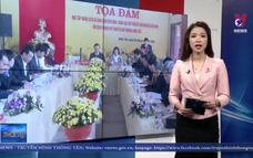 TBT Nguyễn Văn Linh với cách mạng Việt Nam và quê hương Hưng Yên