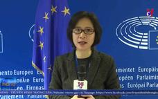 INTA chấp thuận Hiệp định tự do thương mại và bảo hộ đầu tư