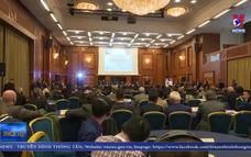 EVFTA- Động lực mới thúc đẩy quan hệ kinh tế Việt Nam - CH Séc