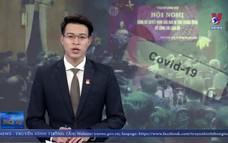 Hưng Yên có tân Phó Bí thư Thường trực Tỉnh ủy