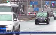 Nhật Bản triển khai mạnh các biện pháp phòng dịch