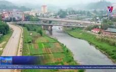 Cần bảo vệ Sông Cầu