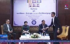 Tình hình dịch bệnh COVID-19 tại Campuchia
