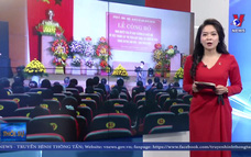 Huyện du lịch miền núi Tam Đảo tỉnh Vĩnh Phúc có thêm 2 thị trấn