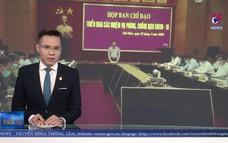 Thái Bình nâng mức cảnh báo phòng chống dịch lên mức cao nhất