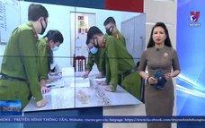 Thái Bình khởi tố, bắt tạm giam 3 đối tượng về tội mua bán người