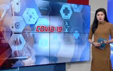 Huyện Văn Lâm ứng phó khẩn cấp với dịch Covid - 19