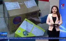 Thái Bình khởi tố nữ doanh nhân kinh doanh BĐS