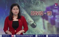 Đội ngũ y tế Italy chịu tổn thất lớn vì dịch COVID-19