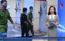 Thái Bình bắt khẩn cấp đối tượng dâm ô trẻ em